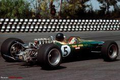 http://www.team-bhp.com/forum/attachments/intl-motorsport/1004431d1350991769-golden-years-formula-1-pictures-1967-clark_67_mexico_02.jpg