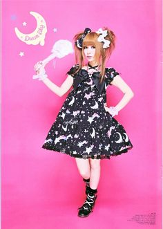Image result for angelic pretty