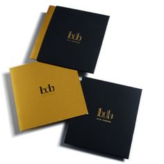 luxury real estate brochures - Google Search