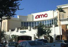 Tyler Mall. Corona CA  repinned by www.dentalcareofcorona.com