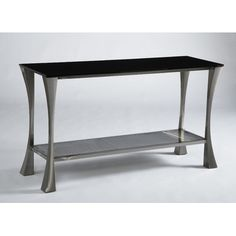 Michael Payne NYC Console Table