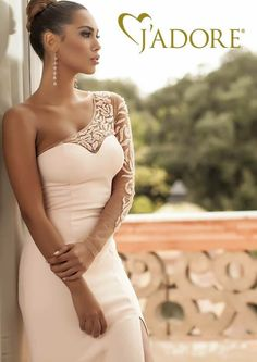 Abiti cerimonia-evening dresses- Invito-