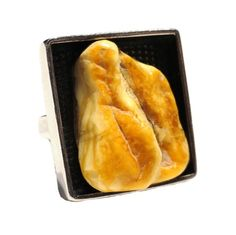 Butterscotch Amber Ring, size 6, on sale, was $92, now $46!!! http://www.thesilver-lady.com/components/com_virtuemart/shop_image/product_0811/Butterscotch_amb_4e2f3dcc3442e.jpg