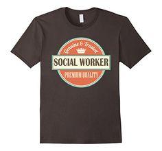 Social+Worker+T-shirt+Vintage+Job+Logo+Tee+-+Male+Small+-+Asphalt+Homewise+Shopper+http://www.amazon.com/dp/B018JLQGTU/ref=cm_sw_r_pi_dp_PHQFwb0VR4P7P