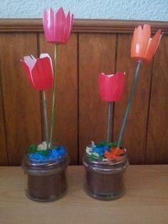 Idée cadeau fête des mères original - Idée cadeau fête des mères original  activite manuelle fete de grands meres