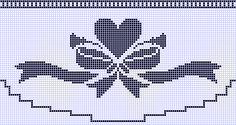 heart.gif (461×246)