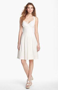 gettinfitt.com white sundress for wedding (07) sundresses ...