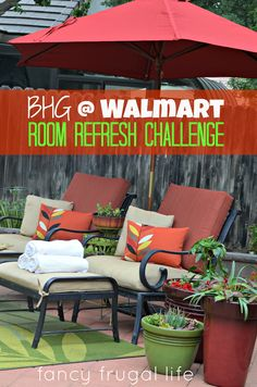 Better Homes and Gardens Patio Cushions Walmart . Better Homes and Gardens Patio Cushions Walmart . Better Homes & Gardens Black 48 X 24 In Outdoor Deep Seat Patio Bench Cushions, Patio Bed, Patio Lounge Chairs, Concrete Patio Cost, Bluestone Patio, Patio Kits, Best Outdoor Furniture, Patio Lighting, Better Homes And Gardens