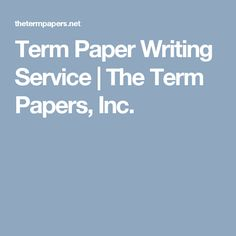 order a thesis Writing from scratch PhD for me