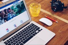 Content is an important part of any digital marketing plan. In fact, both SEM (search engine marketing) and SMM (social… Digital Marketing Strategy, Marketing Ideas, Marketing Companies, Marketing Guru, Marketing Branding, Marketing Automation, Marketing Consultant, Facebook Marketing, Social Media Marketing