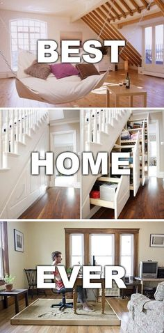 Best home designs ever!