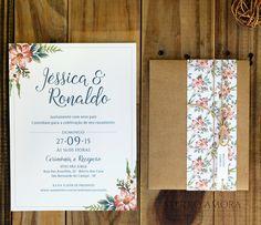 convite-de-casamento-floral-moderno-convite-de-casamento-diferente
