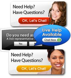 Top 5 Live Chat Software For Your Website