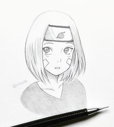 Everything related to the Naruto and Boruto series goes here. Although you could also talk about the topping too. Naruto Sketch Drawing, Naruto Drawings, Art Drawings Sketches Simple, Anime Sketch, Cool Drawings, Wallpaper Naruto Shippuden, Naruto Shippuden Anime, Naruto Art, Anime Naruto