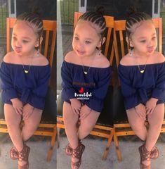 Karter Jade - 1 Year • Mom: African American & Caucasian • Dad: African American ♥️