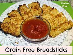 Gluten Free A-Z : Easy Cauliflower Rice Gluten Free Grains, Gluten Free Pizza, Wheat Free Recipes, Gluten Free Recipes, Cauliflower Bread, Riced Cauliflower, Vegan Potluck, Grain Free Bread, Gluten Free Meal Plan