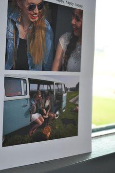 2 foto's uit mijn fotoboek
