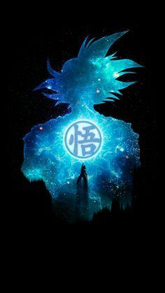 Dragon sin of wrath Anime & Manga Poster Print Anime Wallpaper Iphone, Poster Prints, Dragon Ball Goku, Dragon Ball Super Artwork, Anime Wallpaper, Dragon, Z Arts