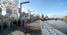 iphone bike tracking app free