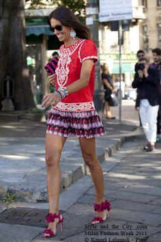 Résultats Google Recherche d'images correspondant à http://belighter.files.wordpress.com/2011/09/viviana-volpicella-at-milan-fashion-week-img_97401.jpg%3Fw%3D610