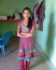 Hi 9327241101 my nambar Beautiful Girl In India, Beautiful Girl Photo, Most Beautiful Indian Actress, Girl Number For Friendship, Girl Friendship, Desi Girl Image, Dehati Girl Photo, Cute Little Girl Dresses, Indian Girl Bikini