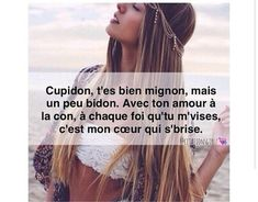 Get in touch with Citation et Image. ( — 33 answers, 239 likes. Ask anything you want to learn about Citation et Image. by getting answers on ASKfm. Bitch Quotes, Love Dream, Ask Me Anything, Messages, This Or That Questions, Image, Sad Quotes, Pretty Quotes, Mad Quotes