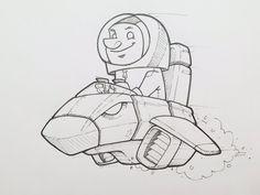 """Steve Armstrong on Twitter: """"Jettin' #jet #pilot #flight #airplane #flying…"""