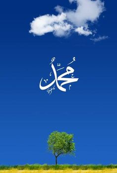 ::::♡ ♤ ♤ ✿⊱╮☼ ♧☾ PINTEREST.COM christiancross ☀❤ قطـﮧ‌‍ ⁂ ⦿ ⥾ ⦿ ⁂  ❤U •♥•*⦿[†] ::::محمد رسول الله