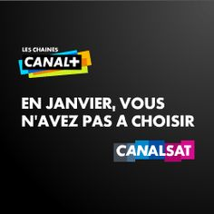 Code Promo Canal Plus sur CodesPromotion