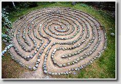 labyrinths - Google Search