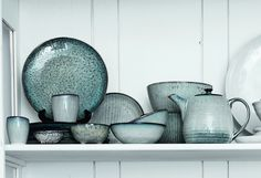 """Mok """"Nordic"""" 