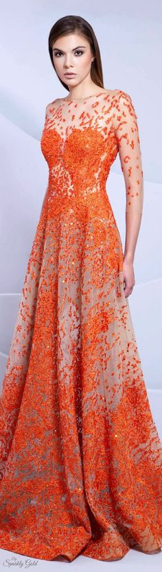 Girl On Fire Prom Dresses