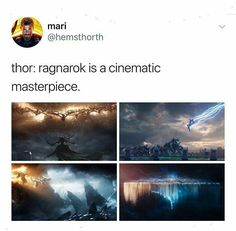 Marvel franchise has been producing the best and most viewed movies worldwide for quite long they multiple movies series here we have collected some of the top and funniest marvel memes from all random marvel movies that will surely crack you up Top Ma Marvel Avengers, Marvel Comics, Marvel Memes, Marvel Universe, Sherlock, Destiel, Johnlock, Die Rächer, Me Anime