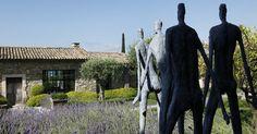 L'orangerie – Collection Privée Décoration / Agence de décoration d'intérieur à Cannes