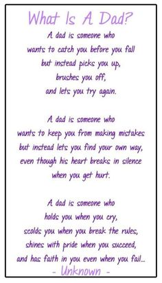 Short Funny Fathers day Poems From Daughter -: Hello guys hope you all doing wel. Funny Fathers Day Poems, Happy Father Day Quotes, Fathers Day Crafts, Quotes About Fathers Day, Fathers Day Verses, Fathers Day Images Quotes, Happy Fathers Day Cards, Fathers Day Messages, Quotes Girlfriend