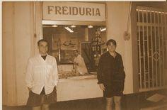 Cadiz, Couple Photos, Gastronomia, Vintage Photographs, Warehouses, Youth, Shop Displays, Souvenirs, Museums