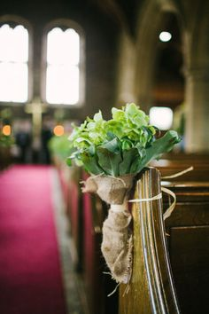 pew ends aisle flowers, image by http://www.lawsonphotography.co.uk/