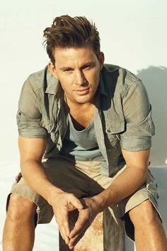 channing tatum iphone wallpaper - Google Search