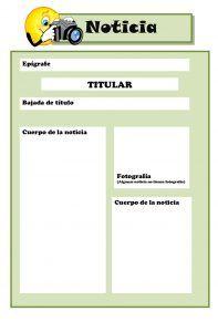 Teachers Aide, Teachers Corner, Spanish Lesson Plans, Spanish Lessons, Spanish Classroom, Teaching Spanish, Reading Activities, Educational Activities, Teaching Materials