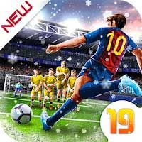 Soccer Star 2019 Top Leagues Hack Tool Unlimited Free Gems And