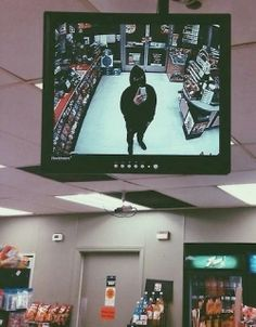 Security Camera Selfie Burglary Fail - Funny Selfies - Funny Selfies images - - Security Camera Selfie Burglary Fail - best hilarious jokes funny pictures walmart humor fail The post Security Camera Selfie Burglary Fail appeared first on Gag Dad. Walmart Humor, Fille Gangsta, Camera Selfie, Grunge Photography, Urban Photography, White Photography, Photography Poses, Newborn Photography, Aesthetic Grunge