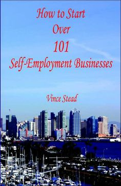 www.Fun2ReadBooks.com and also www.VinceStead.com  It's also in audio too.