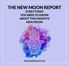 NEW MOON ECLIPSE IN VIRGO:The New Moon is the time to push through your fears! New Moon solar eclipse at 10 degrees in Virgo SYDNEY: September 1, 7.03pm LONDON: September 1, 10.03am MONTREAL/NEW YORK: September 1, 5.03am AUCKLAND: September 1, 9.03pm PARIS: September 1, 11.03am No matter which sign you are, you need to face …