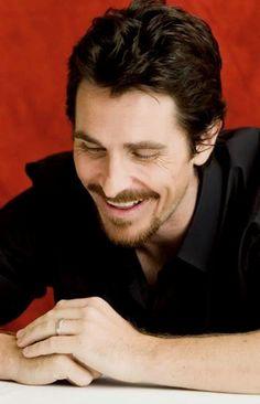 Christian Bale, 2005