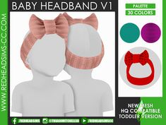 updates the sims 4 Los Sims 4 Mods, Sims 4 Cas Mods, Sims 4 Body Mods, Sims 4 Toddler Clothes, Sims 4 Cc Kids Clothing, Sims 4 Mods Clothes, Toddler Outfits, The Sims 4 Pc, Sims Cc