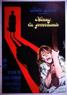 Nanny la governante Streaming: http://www.guardarefilm.tv/streaming-film/5839-nanny-la-governante-1965.html