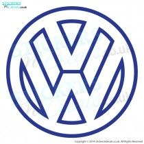 vw sign - Google Search