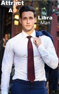 Mike Looks That Men Should Definitely Style In 2019 Source by garyrmoore fashion men boys Formal Men Outfit, Men Formal, Dr Mike Varshavski, Hot Doctor, Male Doctor, Stylish Men, Men Casual, Fit Men Bodies, Beautiful Men Faces