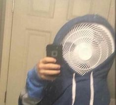 I felt cute in this pic. lol, might delete later. Stupid Memes, Stupid Funny, Haha Funny, Dankest Memes, Funny Memes, Funny Stuff, Reaction Pictures, Funny Pictures, Cursed Images