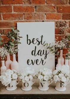 1159 best rustic wedding decorations images on pinterest rustic the best day ever decorations rustic wedding junglespirit Images